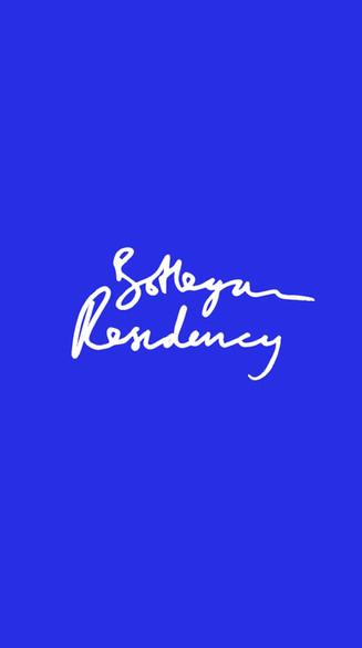 Bottega creates a free virtual creative residency