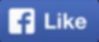facebook like oak brook dentist