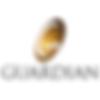 guardian-e1484756230318.png