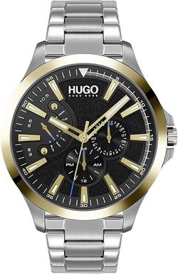 HUGO by Hugo Boss Men's #LEA
