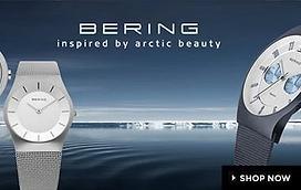LOGO MONTRE BERING – RechercheGoogle.pn