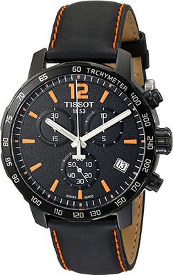 Tissot Men's T0954173605700