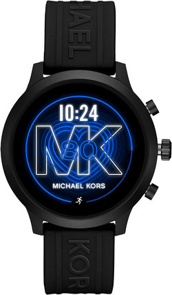 Michael Kors Access  MKGO To