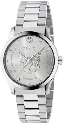 Gucci G-Timeless Watch YA1264095