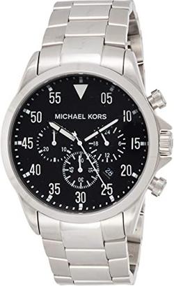 Michael Kors MK8413 - Gage