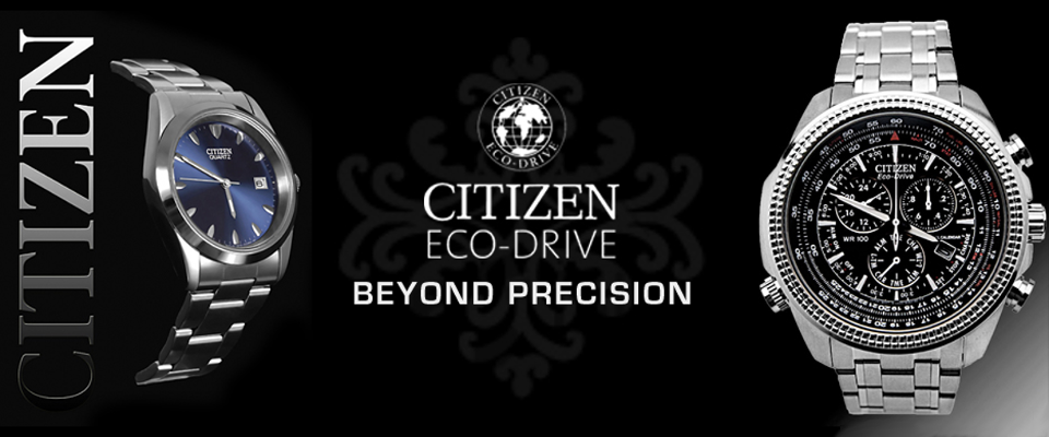 citizen-banner-960