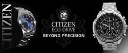 citizen-banner-960