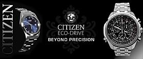 citizen-banner-960.png