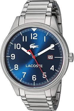 Lacoste Men's Quartz Watch w
