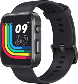 Smart Watch, Fitness Tracker with 1_57in