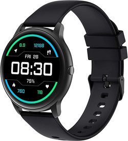 YAMAY Smart Watch Compatible