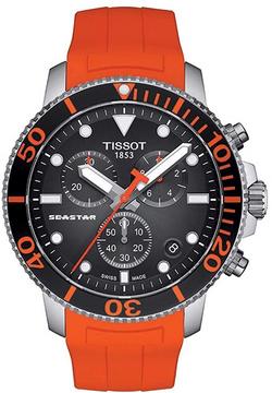 Tissot mens Seastar 660_1000