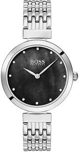 Hugo Boss Celebration Stainl