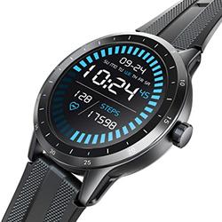 Smart Watch, Virmee VG3 Fitn