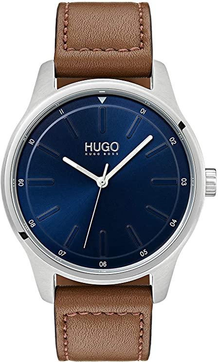 HUGO by Hugo Boss Men's Year