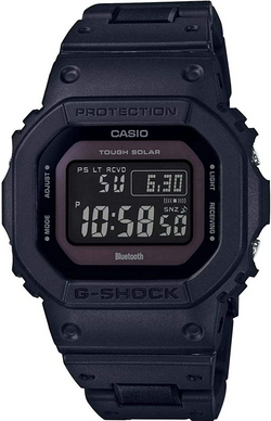 Casio G-Shock Bluetooth Watc
