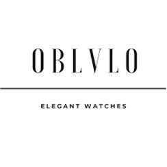 Oblvlo - Boutique de bijoux et de montre