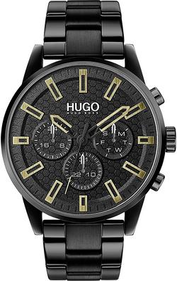 HUGO by Hugo Boss Men's #See