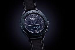 logo montre alpina.jpg