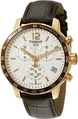 Tissot Men's T0954173603700