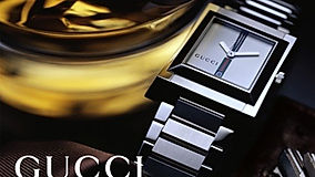 GUCCI-Watches LOGO.jpg