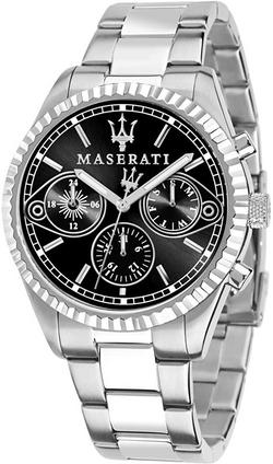 Maserati Men's R8853100014 S