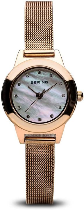 BERING Time _ Women's Slim W