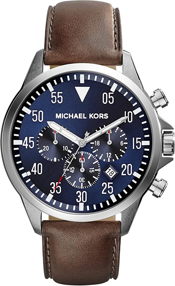 Michael Kors Montre Homme MK8362