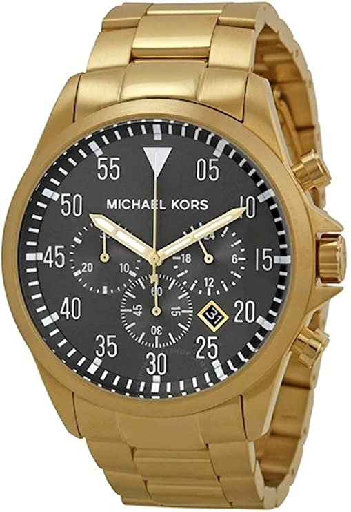 Michael Kors MK8361 Montre Homme