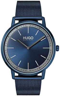 HUGO by Hugo Boss Men's Year-Round Quart