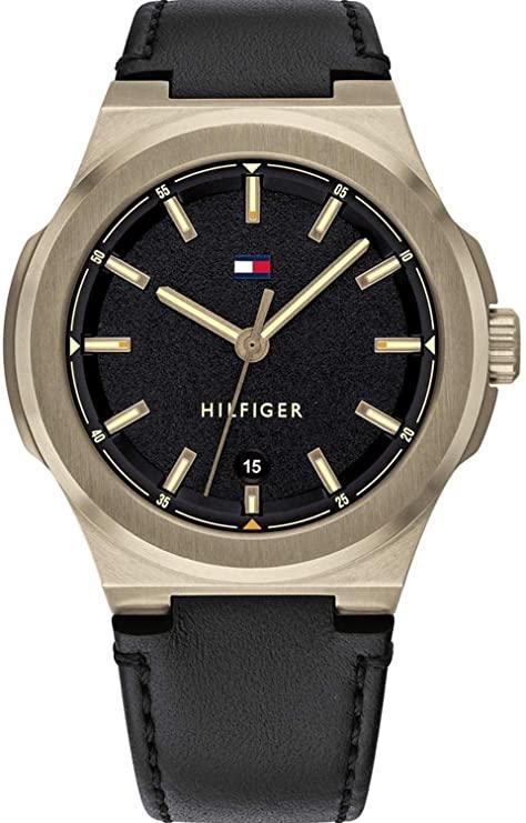 Tommy Hilfiger Watch 1791647