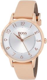 Boss Eclipse 1502407 Wristwa