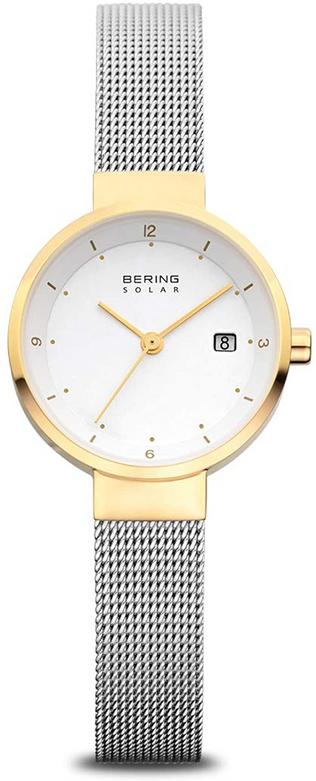 BERING Time _ Women's Slim Watch 14426-0