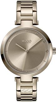 HUGO by Hugo Boss Women's #H
