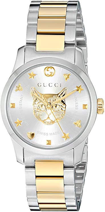 Montre Gucci YA126596