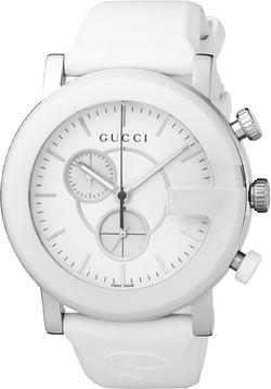 Gucci G-Timeless Sapphire Ch