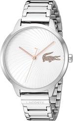 Lacoste Women's Quartz Watch