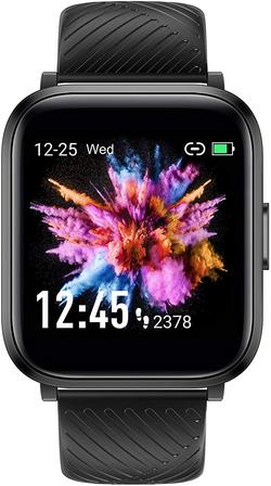 Smart Watch, Virmee VT3 Lite