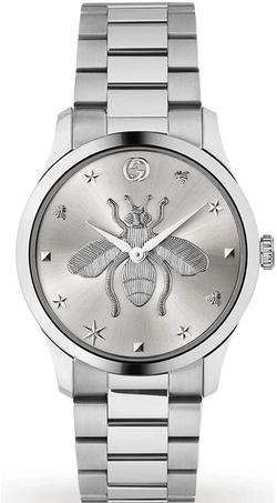Gucci G-Timeless Watch YA126