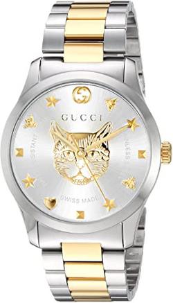 Gucci G-Timeless - YA1264074