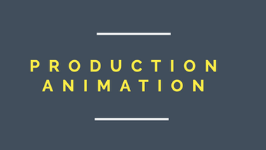 PRODUCTION ANIMATION