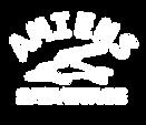 logo blanc détouré.png