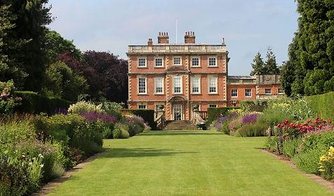 Newby Hall.jpg