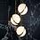 Thumbnail: Replica Crescent  Pendant