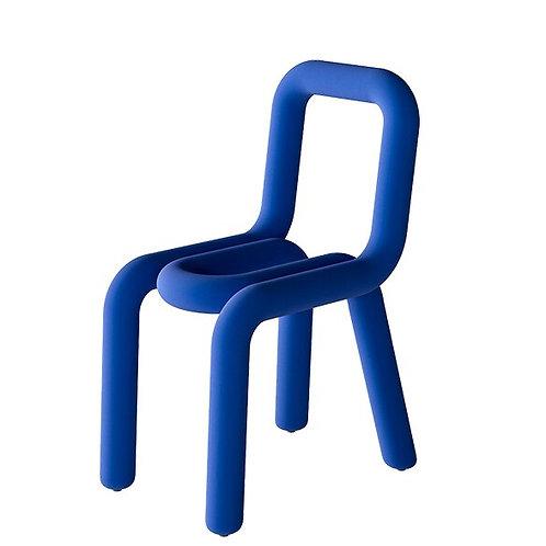 Bold Chair Replica