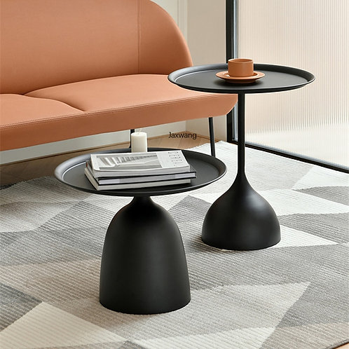 Midi Side and Coffee Tables