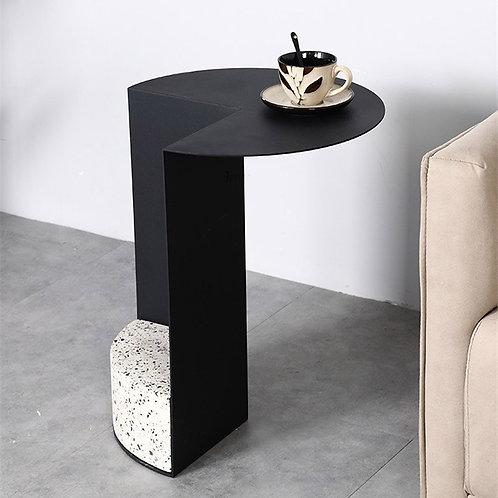 Mez Side Table
