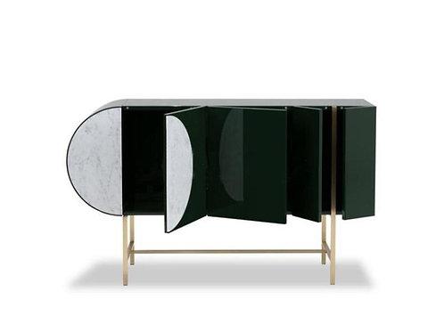Porche Cabinet