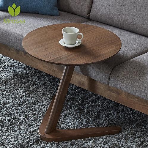 Zeek Side Table