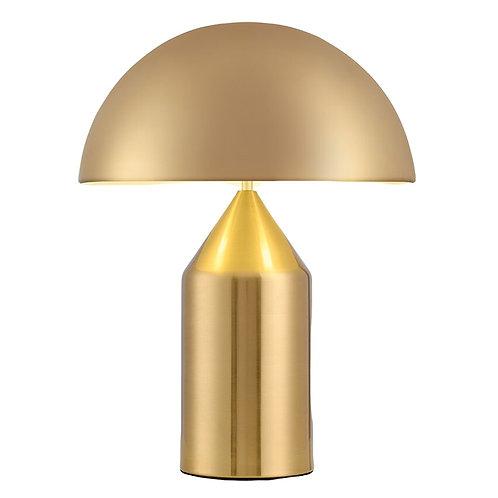 Artollo Table Lamp